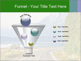 0000080950 PowerPoint Template - Slide 63