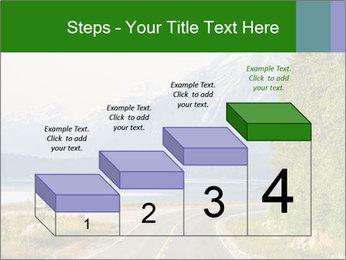 0000080950 PowerPoint Template - Slide 64