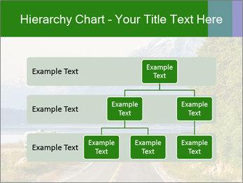 0000080950 PowerPoint Template - Slide 67