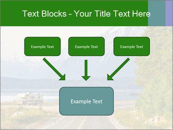 0000080950 PowerPoint Template - Slide 70