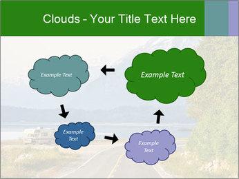 0000080950 PowerPoint Template - Slide 72