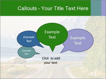 0000080950 PowerPoint Template - Slide 73