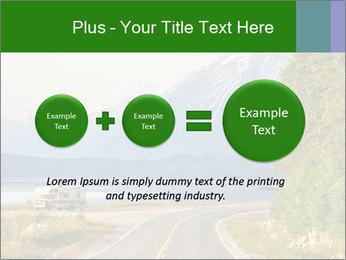0000080950 PowerPoint Template - Slide 75