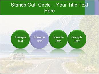 0000080950 PowerPoint Template - Slide 76