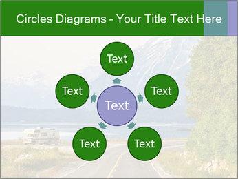 0000080950 PowerPoint Template - Slide 78