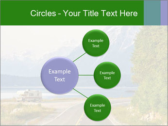 0000080950 PowerPoint Template - Slide 79