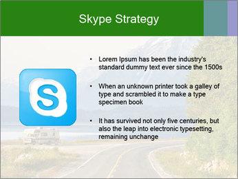 0000080950 PowerPoint Template - Slide 8