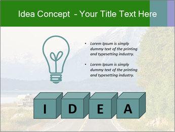 0000080950 PowerPoint Template - Slide 80