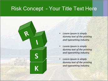 0000080950 PowerPoint Template - Slide 81
