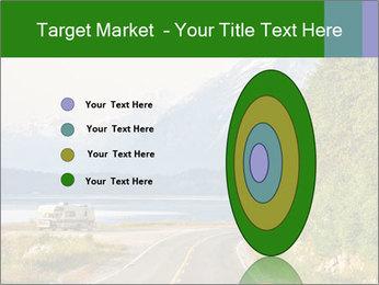 0000080950 PowerPoint Template - Slide 84