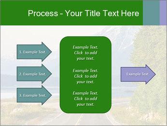 0000080950 PowerPoint Template - Slide 85