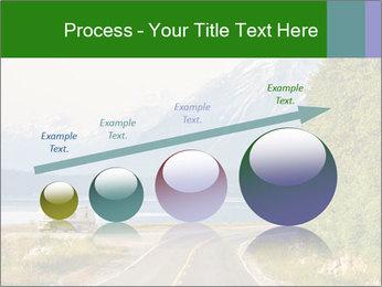 0000080950 PowerPoint Template - Slide 87