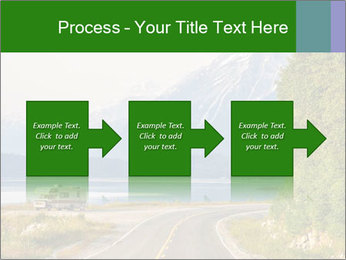 0000080950 PowerPoint Template - Slide 88