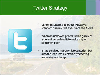 0000080950 PowerPoint Template - Slide 9