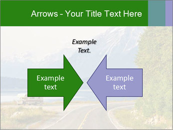 0000080950 PowerPoint Template - Slide 90