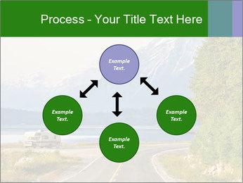 0000080950 PowerPoint Template - Slide 91