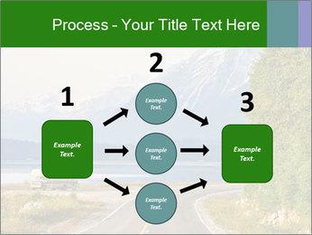 0000080950 PowerPoint Template - Slide 92
