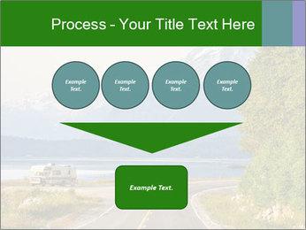 0000080950 PowerPoint Template - Slide 93