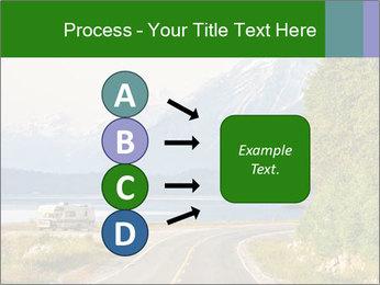 0000080950 PowerPoint Template - Slide 94