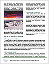 0000080950 Word Template - Page 4