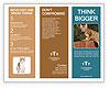 0000080951 Brochure Templates