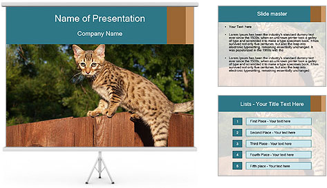 0000080951 PowerPoint Template
