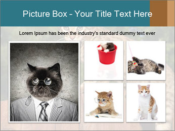 0000080951 PowerPoint Template - Slide 19