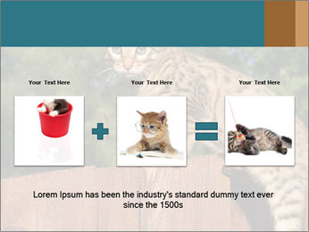0000080951 PowerPoint Template - Slide 22