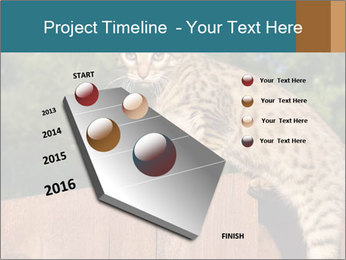0000080951 PowerPoint Template - Slide 26