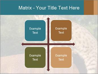 0000080951 PowerPoint Template - Slide 37