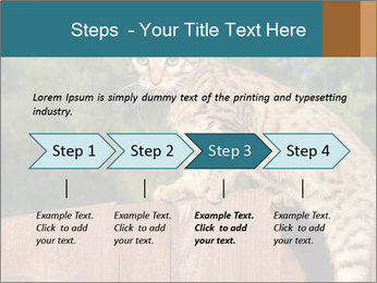 0000080951 PowerPoint Template - Slide 4