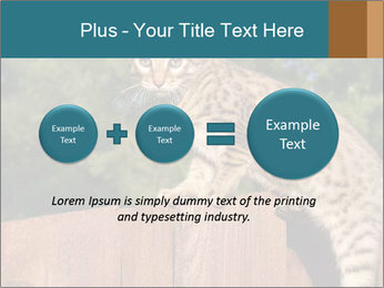 0000080951 PowerPoint Template - Slide 75