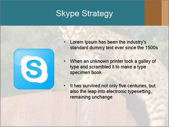 0000080951 PowerPoint Template - Slide 8
