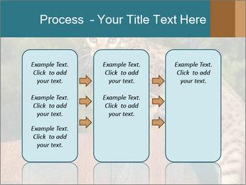 0000080951 PowerPoint Template - Slide 86