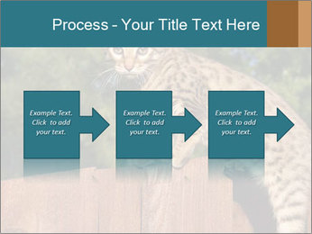 0000080951 PowerPoint Template - Slide 88