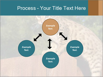 0000080951 PowerPoint Template - Slide 91