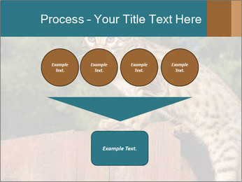 0000080951 PowerPoint Template - Slide 93