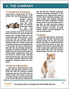 0000080951 Word Templates - Page 3
