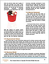 0000080951 Word Templates - Page 4