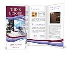 0000080952 Brochure Templates