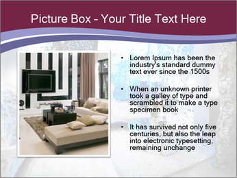 0000080952 PowerPoint Template - Slide 13