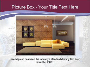 0000080952 PowerPoint Template - Slide 15