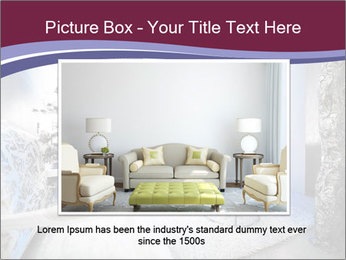 0000080952 PowerPoint Template - Slide 16