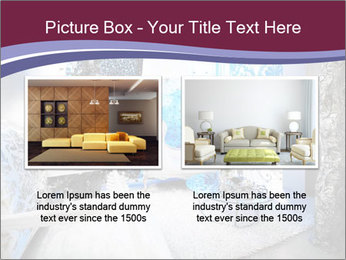 0000080952 PowerPoint Template - Slide 18
