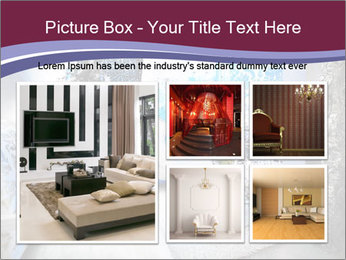 0000080952 PowerPoint Template - Slide 19