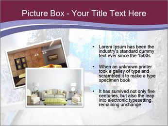 0000080952 PowerPoint Template - Slide 20