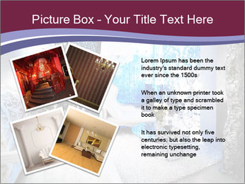 0000080952 PowerPoint Template - Slide 23