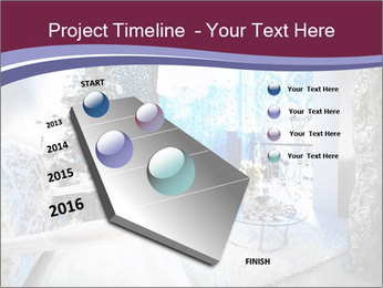 0000080952 PowerPoint Template - Slide 26