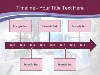 0000080952 PowerPoint Template - Slide 28