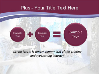 0000080952 PowerPoint Template - Slide 75